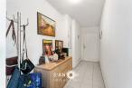 A vendre Meze 3415137744 S'antoni immobilier mèze