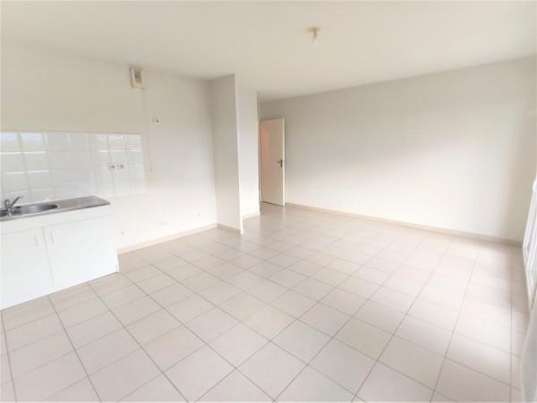 For sale  Meze | Réf 3415137744 - S'antoni real estate
