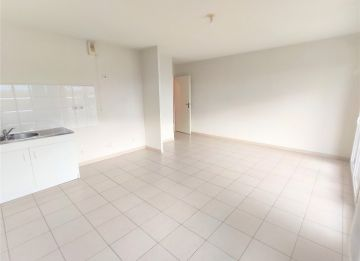 For sale Appartement Meze   R�f 3415137744 - S'antoni real estate