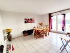 A vendre  Poussan | Réf 3415137898 - S'antoni immobilier