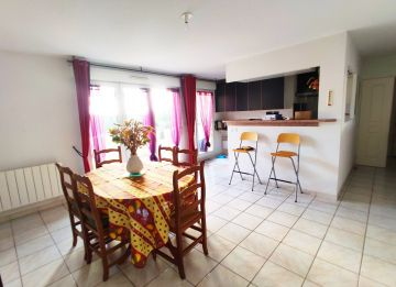 For sale Appartement Poussan | R�f 3415137898 - S'antoni real estate