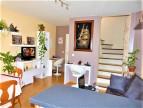 A vendre Montagnac 3415137923 S'antoni immobilier