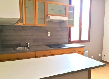 For sale Montagnac 3415137923 S'antoni real estate