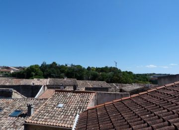 For sale Montagnac 3415137925 S'antoni real estate