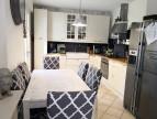 A vendre Loupian 3415137968 S'antoni immobilier