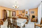 A vendre Loupian 3415138004 S'antoni immobilier