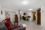 A vendre  Meze | Réf 3415138008 - S'antoni immobilier