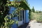 A vendre  Meze | Réf 3415138023 - S'antoni immobilier