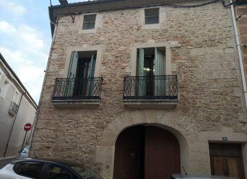 For sale Villeveyrac 3415138181 S'antoni real estate