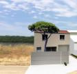 A vendre  Pinet   Réf 3415138229 - S'antoni immobilier