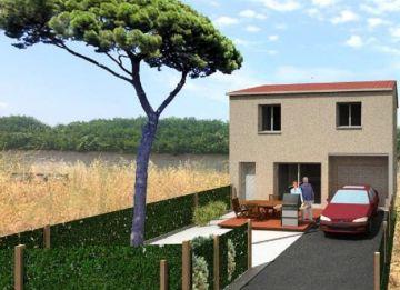 For sale Maison en vefa Pinet | R�f 3415138229 - S'antoni real estate