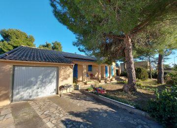 For sale Loupian 3415138233 S'antoni real estate
