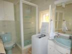 A vendre  Agde | Réf 3415138283 - S'antoni immobilier