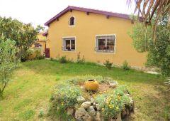 A vendre Maison Agde | Réf 3415138283 - S'antoni immobilier