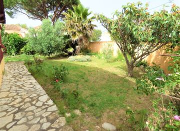 For sale Agde 3415138283 S'antoni real estate