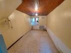 A vendre  Pinet   Réf 3415138539 - S'antoni immobilier