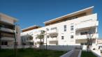 A vendre  Frontignan | Réf 3415138544 - S'antoni immobilier