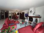 A vendre  Bouzigues | Réf 3415138738 - S'antoni immobilier