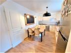 A vendre  Pinet | Réf 3415138838 - S'antoni immobilier