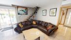 A vendre  Meze   Réf 3415138977 - S'antoni immobilier