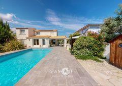 A vendre Maison Meze | Réf 3415138977 - S'antoni immobilier