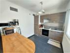 A vendre  Balaruc Les Bains | Réf 3415139017 - S'antoni immobilier