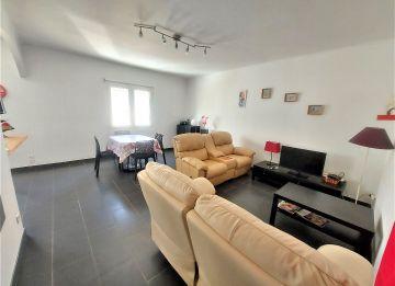 For sale Appartement Balaruc Les Bains   R�f 3415139017 - S'antoni real estate