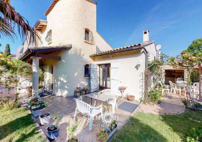 A vendre Maison Balaruc Le Vieux | R�f 3415139024 - S'antoni immobilier prestige