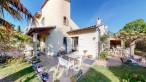 A vendre  Balaruc Le Vieux | Réf 3415139024 - S'antoni immobilier