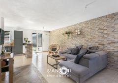 A vendre Maison Meze | Réf 3415139093 - S'antoni immobilier