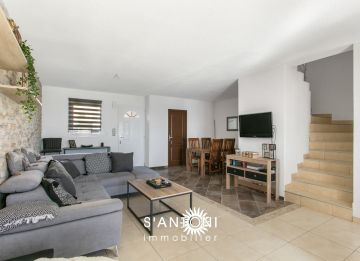 For sale Maison Meze | R�f 3415139093 - S'antoni real estate