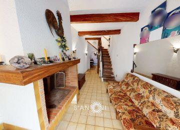 For sale Maison Bouzigues | R�f 3415139123 - S'antoni real estate