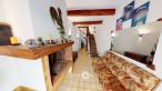 A vendre  Bouzigues   Réf 3415139123 - S'antoni immobilier