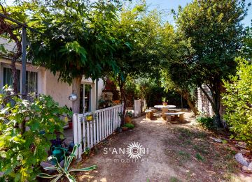 For sale Maison Meze | R�f 3415139310 - S'antoni real estate