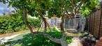 A vendre  Loupian | Réf 3415139487 - S'antoni immobilier