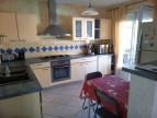 A vendre  Pomerols | Réf 3415139493 - S'antoni immobilier