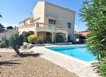 For sale Maison Villeveyrac   R�f 3415139532 - S'antoni real estate