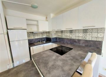 For sale Appartement Meze | R�f 3415139575 - S'antoni real estate