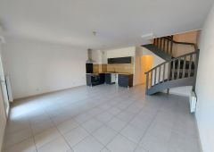A vendre Maison Meze | Réf 3415139633 - S'antoni immobilier