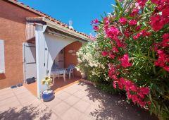 A vendre Maison Meze | Réf 3415139704 - S'antoni immobilier