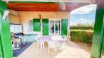 A vendre  Meze | Réf 3415139726 - S'antoni immobilier
