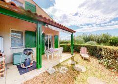 A vendre Maison Meze | Réf 3415139726 - S'antoni immobilier