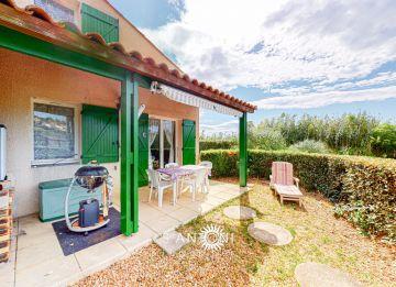 For sale Maison Meze | R�f 3415139726 - S'antoni real estate