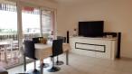 A vendre  Balaruc Les Bains   Réf 3415139749 - S'antoni immobilier