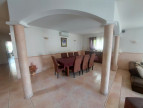 A vendre  Vias | Réf 3415139759 - S'antoni immobilier