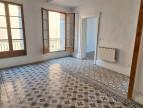A vendre  Loupian | Réf 3415140063 - S'antoni immobilier
