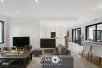 A vendre  Meze | Réf 3415140117 - S'antoni immobilier mèze