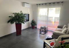 A vendre Appartement Sete   Réf 3415140353 - S'antoni immobilier