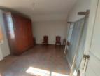 A vendre  Pinet | Réf 3415140387 - S'antoni immobilier