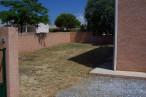 A louer Meze 341519818 S'antoni immobilier